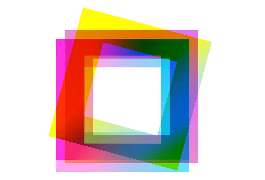 slider AV_Image Object Thursday 28 February 2013 1230PM by Artie Vierkant