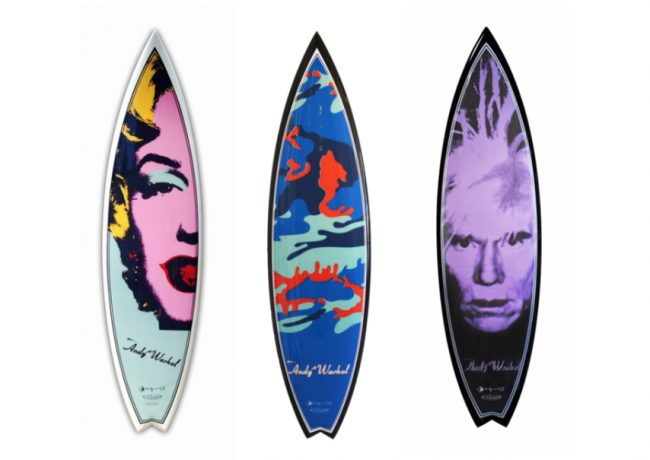 surboard-slider