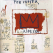 pop, basquiat, per capita, estate series