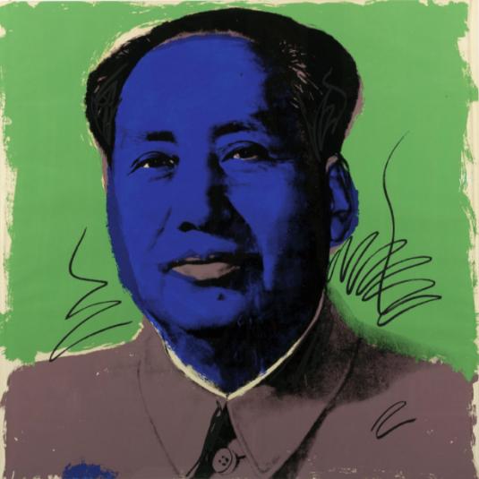 Mao 90