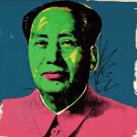 Mao 93