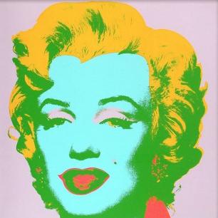 Marilyn 28