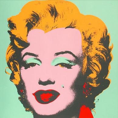 Marilyn23