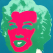 Marilyn Monroe 30, Andy Warhol, Pop Art,Andy Warhol, Marilyn (Warhol), Marilyn Monroe, Pop Art, Fine Art, Marilyn Monroe (Fine Art), Marilyn Monroe Art, Artists, Actresses, 20th Century Art, Figurative (Fine Art), Fine Art by Nationality, Icons (Fashion), Movies, College, People, Portraits of Women (Fine Art)