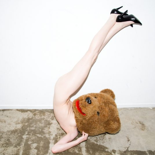 tyler shields, photography, fashion,