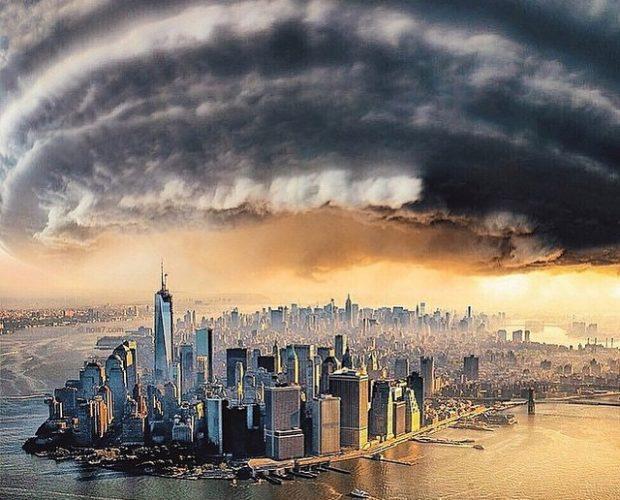 Guy Hepner New York