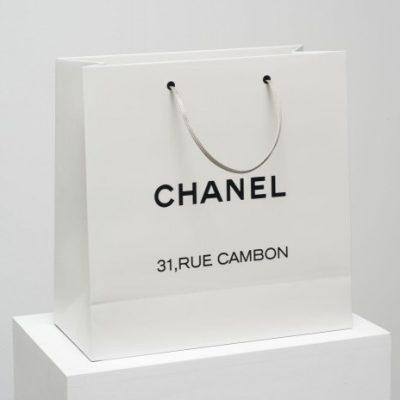 Balenciaga, Chanel, Fashion, Gucci, Hermes, Jonathan Seliger,Chanel by Jonathan SeligerChanel by Jonathan Seliger