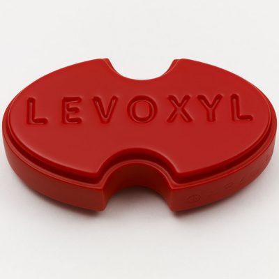 Levoxyl, hirst, damien hirst, pills, neo art,