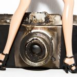 tyler shields, shields, photography, fashion,