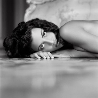 model, supermodel, sexy, budoir, lingerie,guido argenti, photgraphy, nudes,
