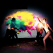 chromatic, tyler shields, photography, shields, fashion