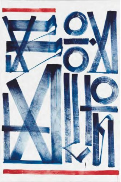 Evolution by Retna