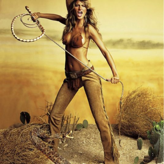markseliger, seliger, gisele bunchen, fashion, photography