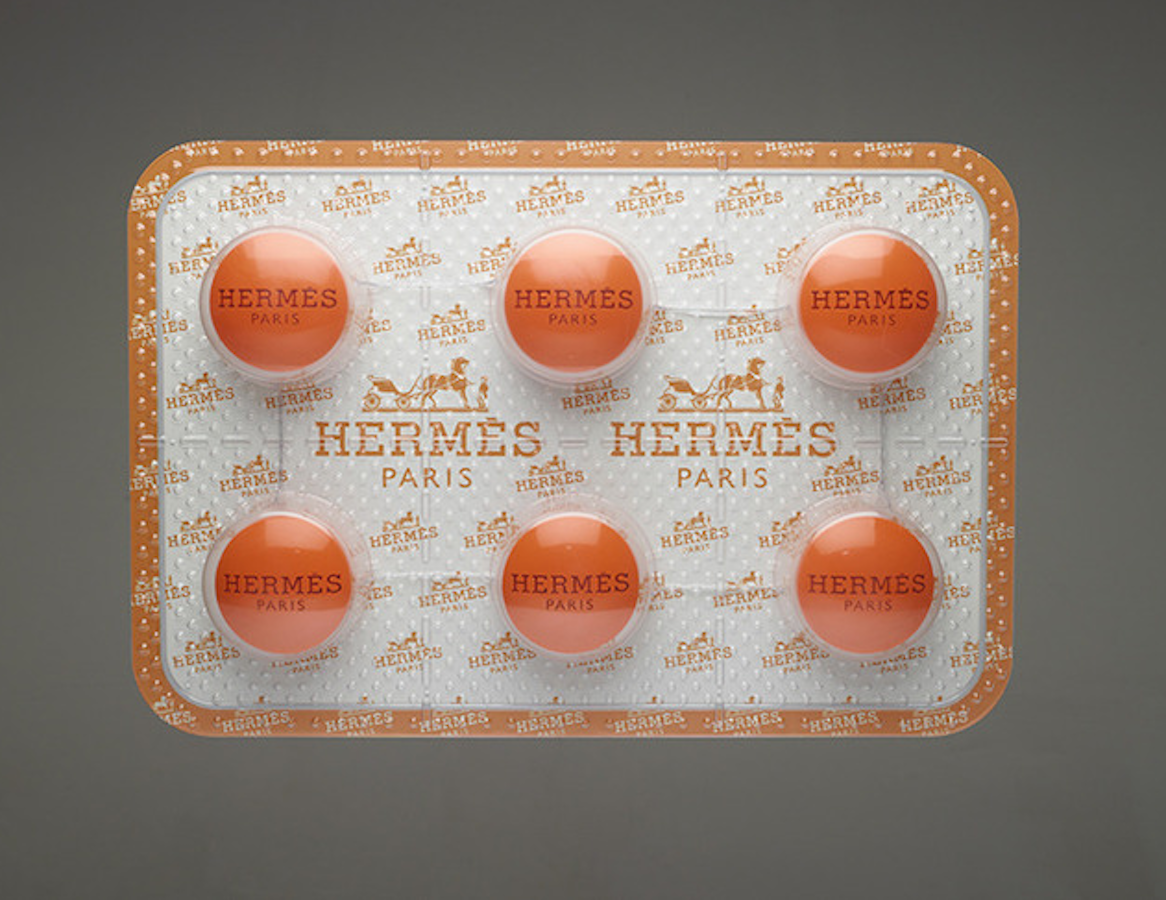 Hemres Pills by Desire Obtain Cherish