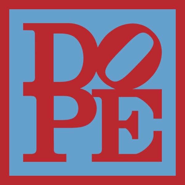 Joseph Bottari Buy Art Prints