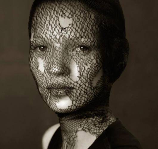 Albert Watson, watson, keate moss by albert watson, fashion, photography,Timeless: Albert Watson