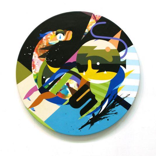 tomokasumatsuyama, matsuayama, asian art