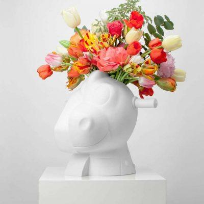 jeff koons, koons, pop, pop art, sculptures by jeff koons