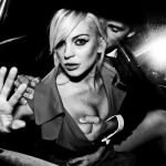 tyler shields, photography, fashion,shields,