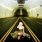tyler shields, photography, fashion, shields