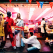 david lachapelle, fashion, photgraphy, lachapelle meditation series