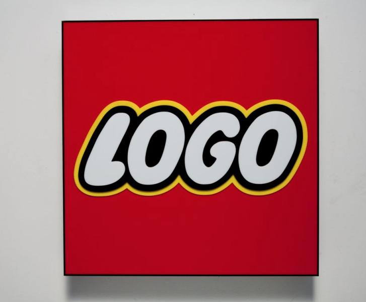 Luxury-Lego–800x600x0