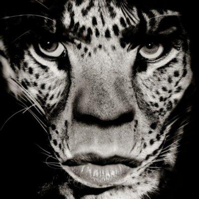 Mick Jagger , andy warhol, prints, icons, fashion