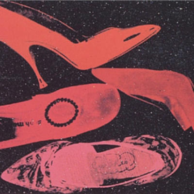 andywarhol, warhol, pop, diamond dust, andy warhol shoes, pop art, prints, pop, warhol, andywarhol