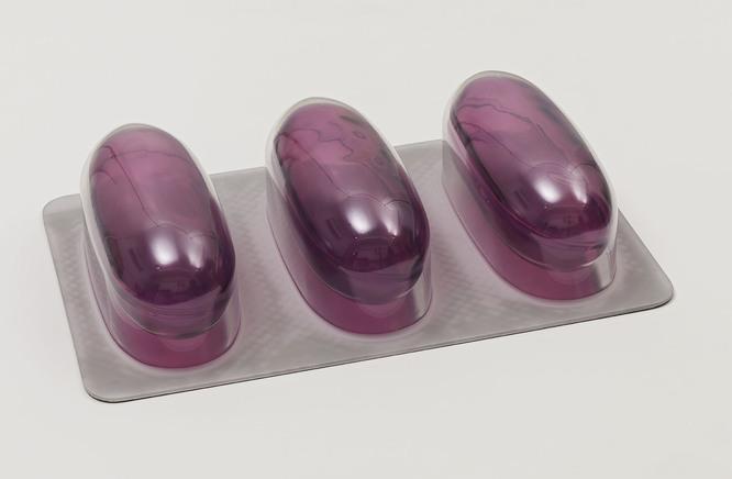 damien hirst, hirst, neo art, pills
