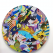 tomokazu matsuyama, asian art, painting,