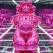 sculpture, jeff koons, pop art, balloon venus , ballon dog, Balloon Venus by Jeff Koons
