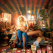 davidlachapelle, lachapelle, fashion, photogrpahy