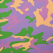 Camo TP (Purple) , andy warhol, camouflage, prints, pop, warhol