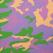 Camo TP (Purple) , andy warhol, camouflage, prints, pop, warhol