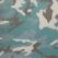 Camo TP , andy warhol, camouflage, prints, pop, warhollprints