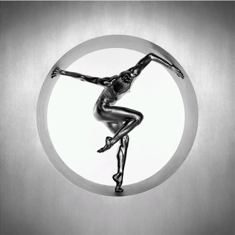 nemesis by Guido Argentini