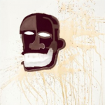 basquiat, jeanmichelbasquiat, pop, neoexpressionism,