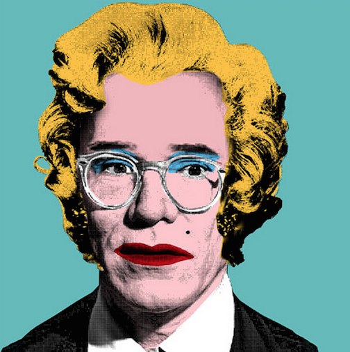 popular,mr. brainwash, warhol, andy warhol, prints
