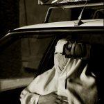 albert watson, fashion, photography, print, albert watson morocco