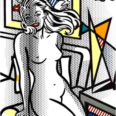 http://guyhepner.com/product/yellow-nude-by-roy-lichtenstein/