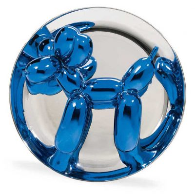 jeff koons, koons, pop, pop art, sculpture by jeff koons, balloon dog