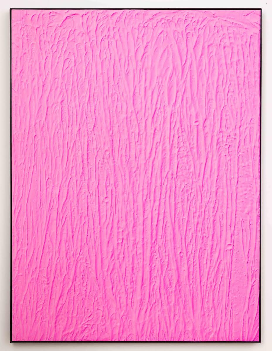 pink 48 x 36