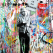 Einstein, Mr.Brainwash, Popular