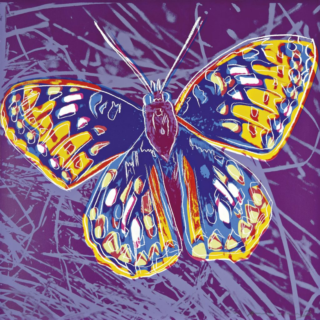 San francisco silverspot butterfly f s ii 298 by andy for Andy s chinese cuisine san francisco