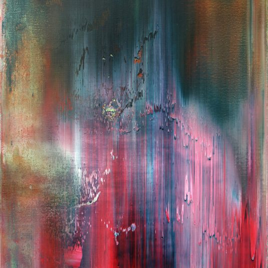 gerhard richter, richter, abstract painting, Gerhard Richter buy abstract paintings and prints