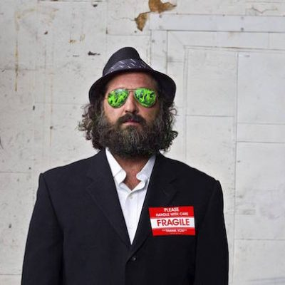 mr.brainwash, brainwash, urban, graffiti,