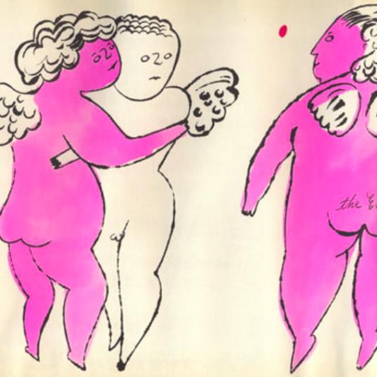 Pop, ANDYWARHOL, Warhol
