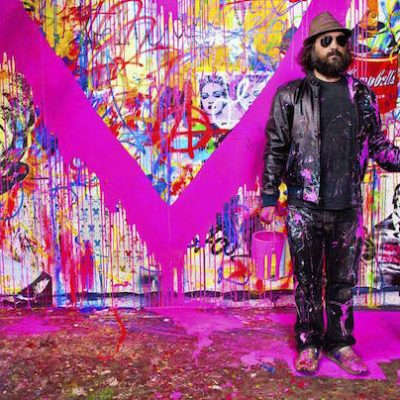gavin bond, mr. brainwash 4, bond v brainwash, photography, fashion
