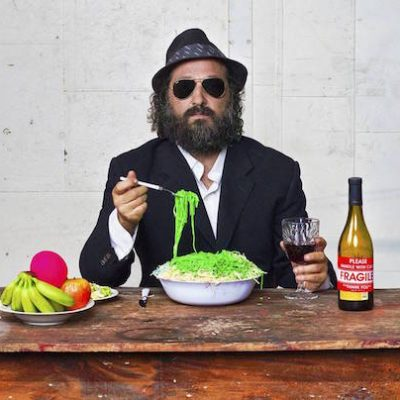 gavin bond, mr. brainwash 5, bond v brainwash, photography, fashion