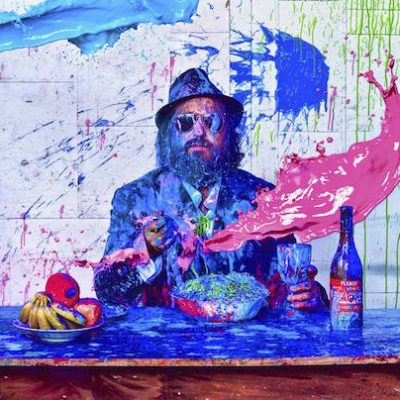 gavin bond, mr. brainwash 6, bond v brainwash, photography, fashion
